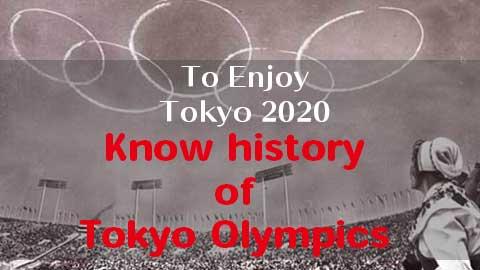olympics1964-2020-en